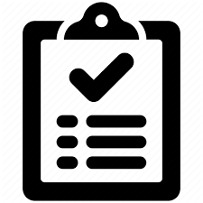 Required Family Survey for 20-21 School Year Featured Photo