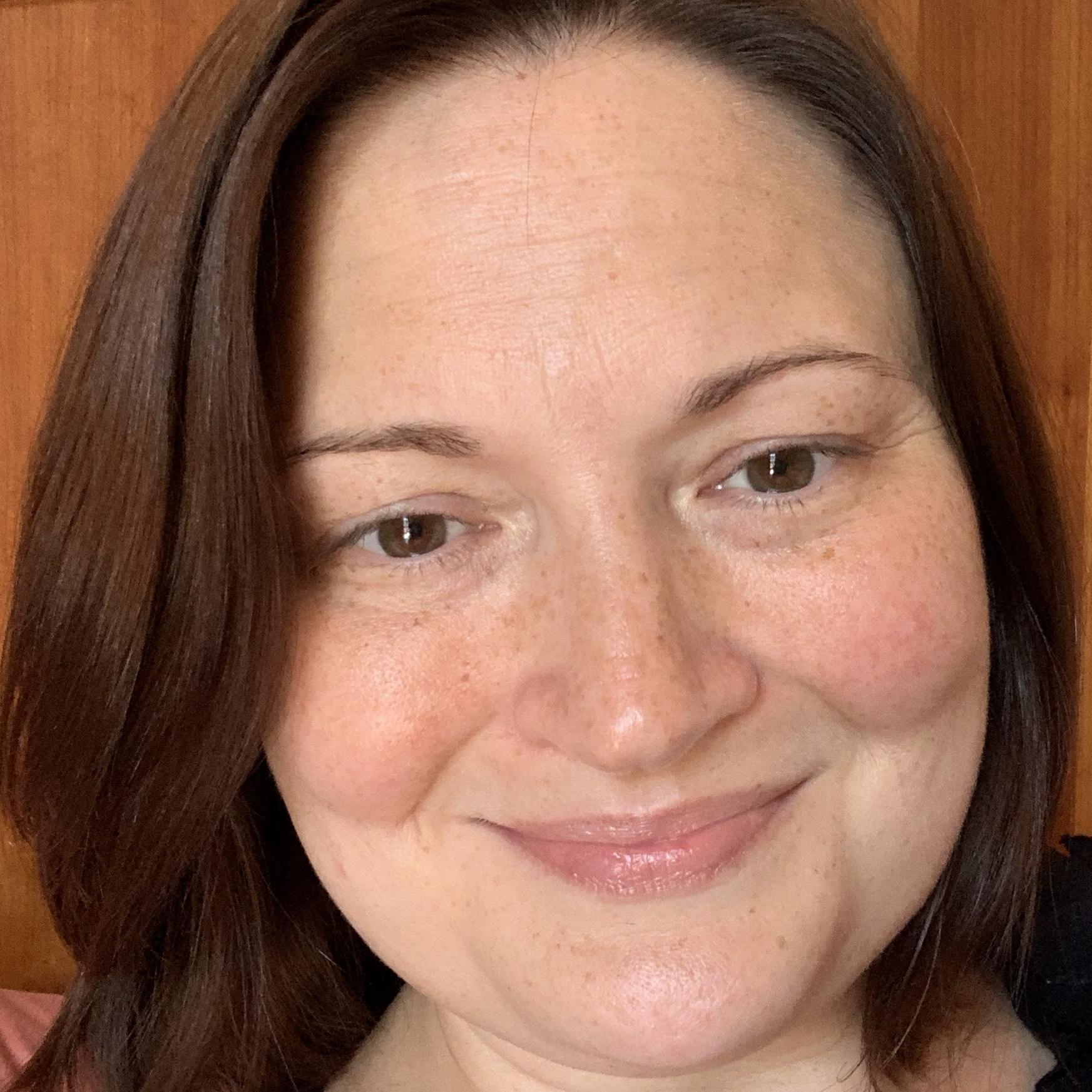Mary App's Profile Photo