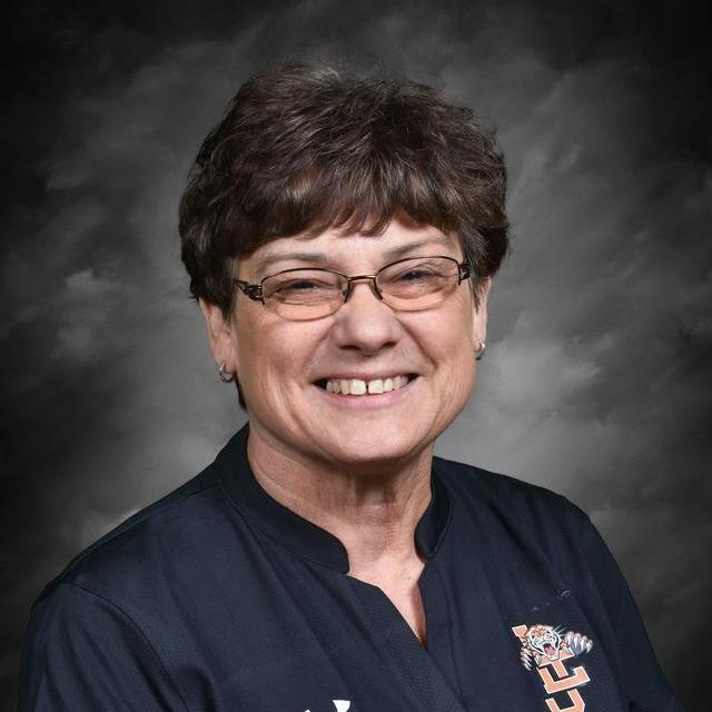 Kathy Lay's Profile Photo
