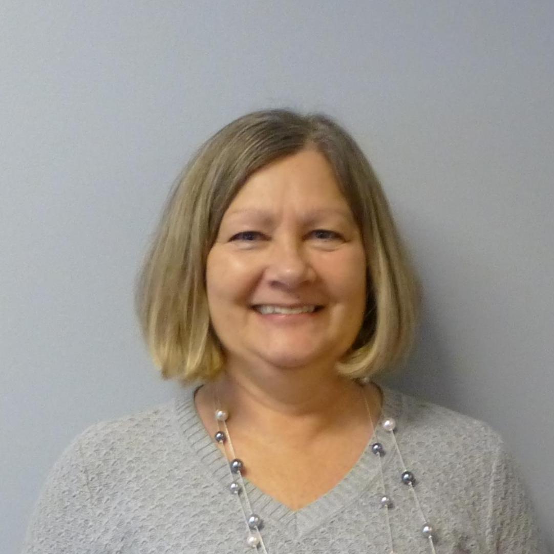 Tammy Roberts's Profile Photo