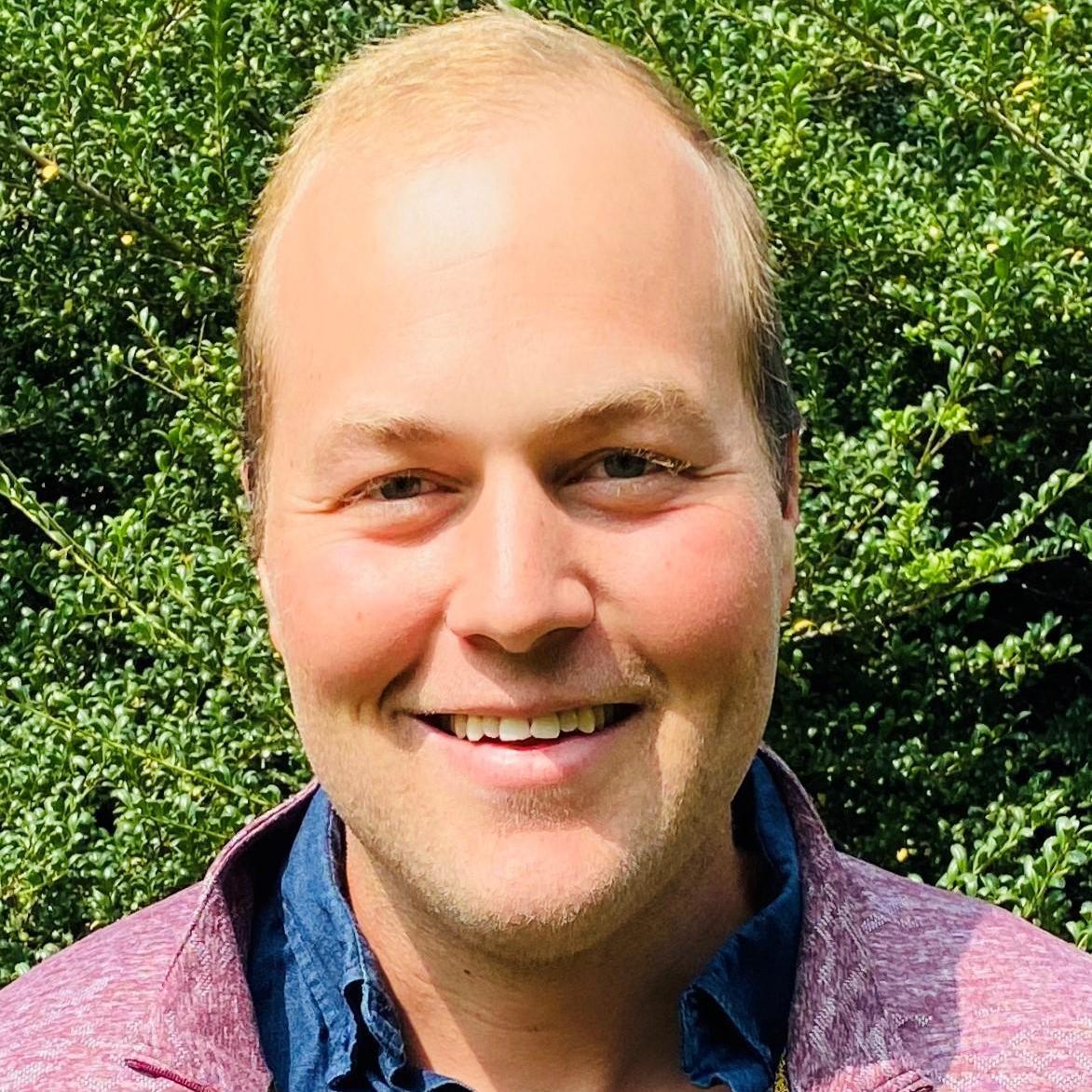 Philip Wisler's Profile Photo
