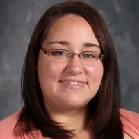 Danielle Rosenthal's Profile Photo