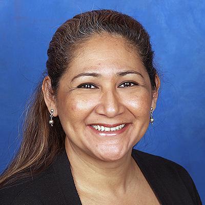 Beatriz Cortez's Profile Photo