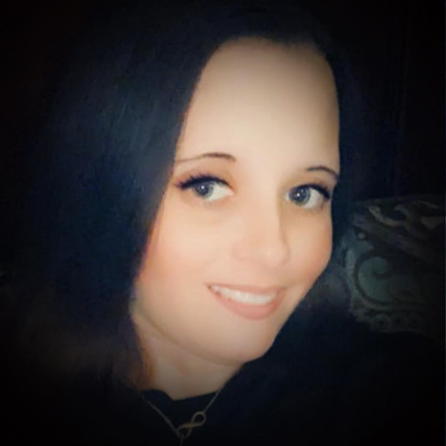 Dawn Grzybowski's Profile Photo