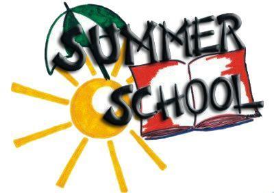 TSHS SUMMER SCHOOL Thumbnail Image