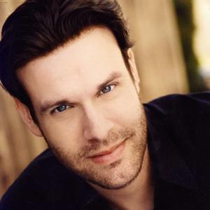 Richard Adams's Profile Photo