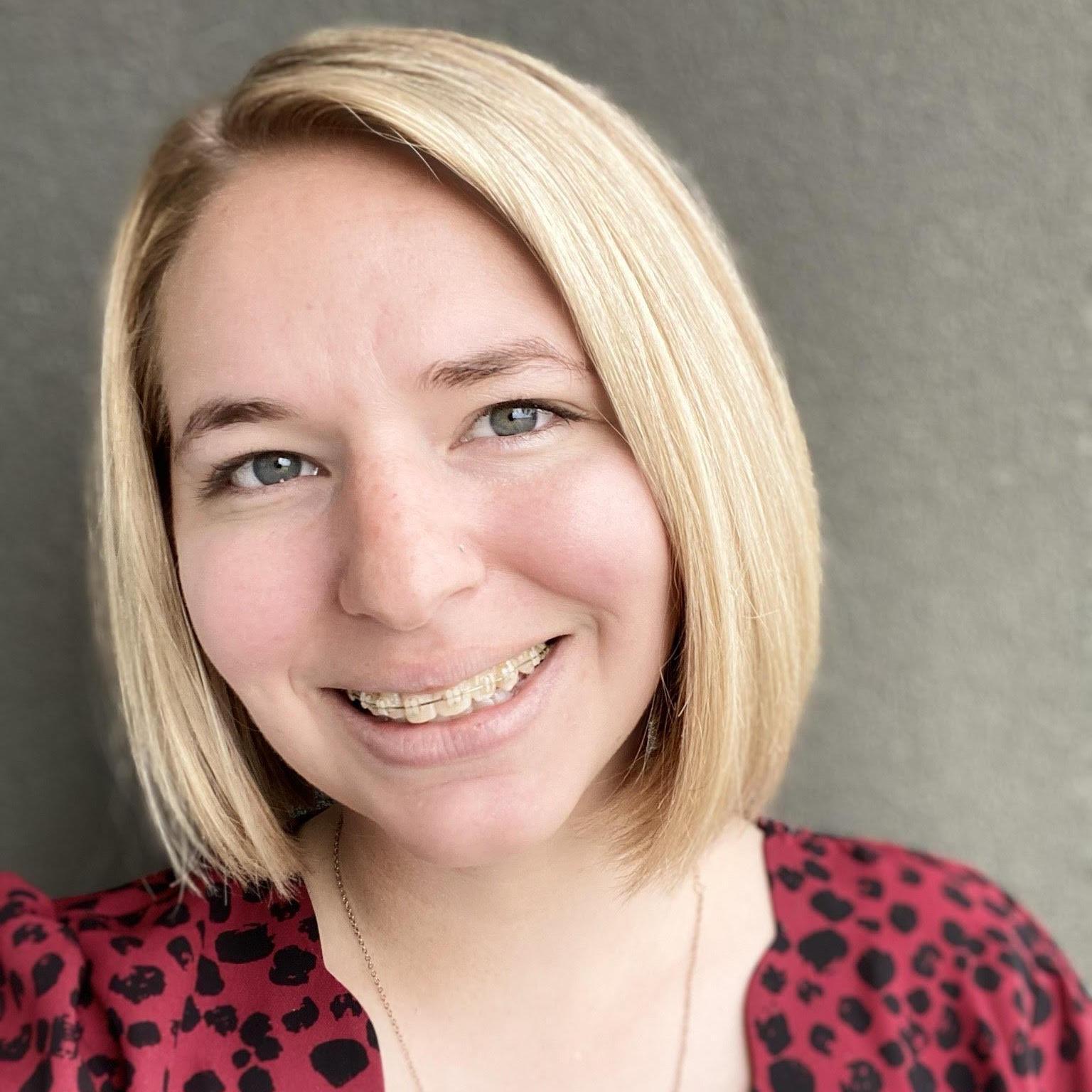 Brianna Wine's Profile Photo