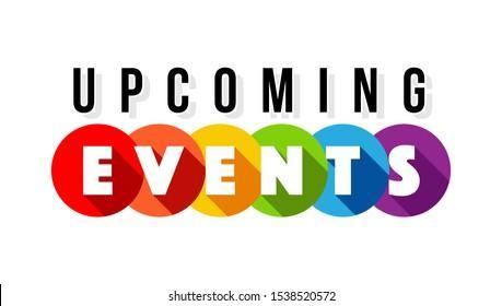 Agronomy Event