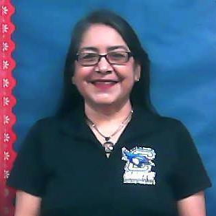 Priscilla Ramos's Profile Photo