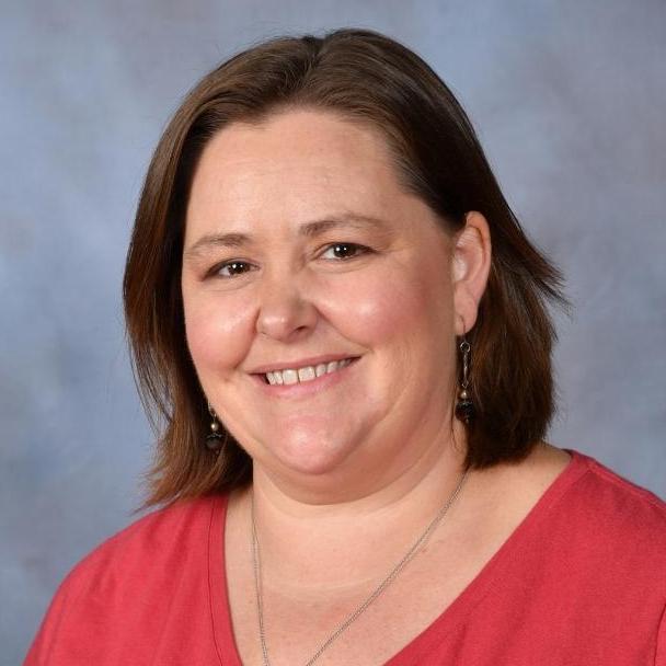 Heather Harmann's Profile Photo