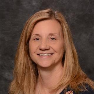 Lisa Duffy's Profile Photo