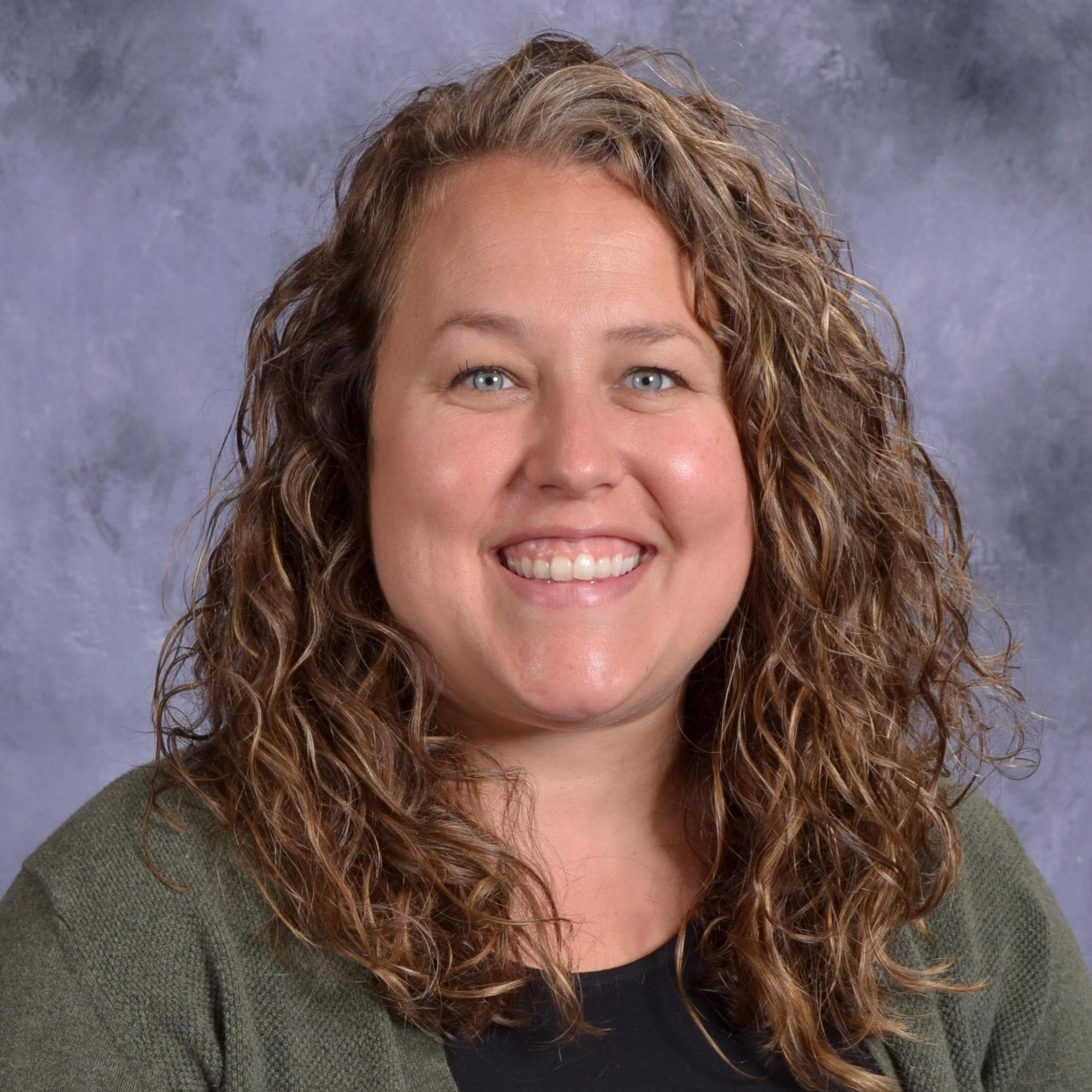 Sarah Laidlaw's Profile Photo