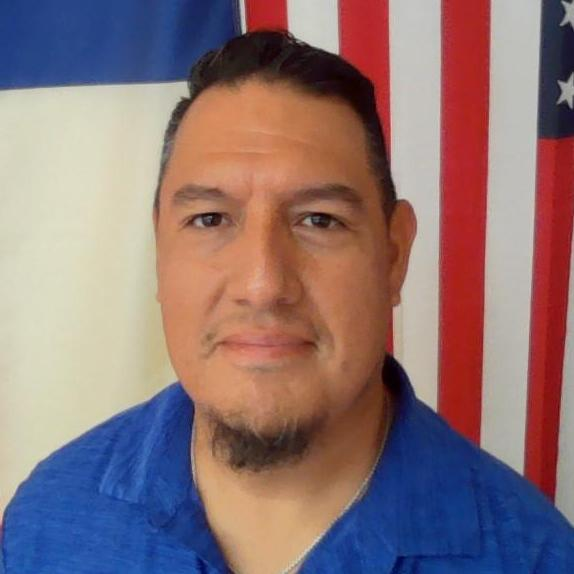 Anslemo Jalomo's Profile Photo