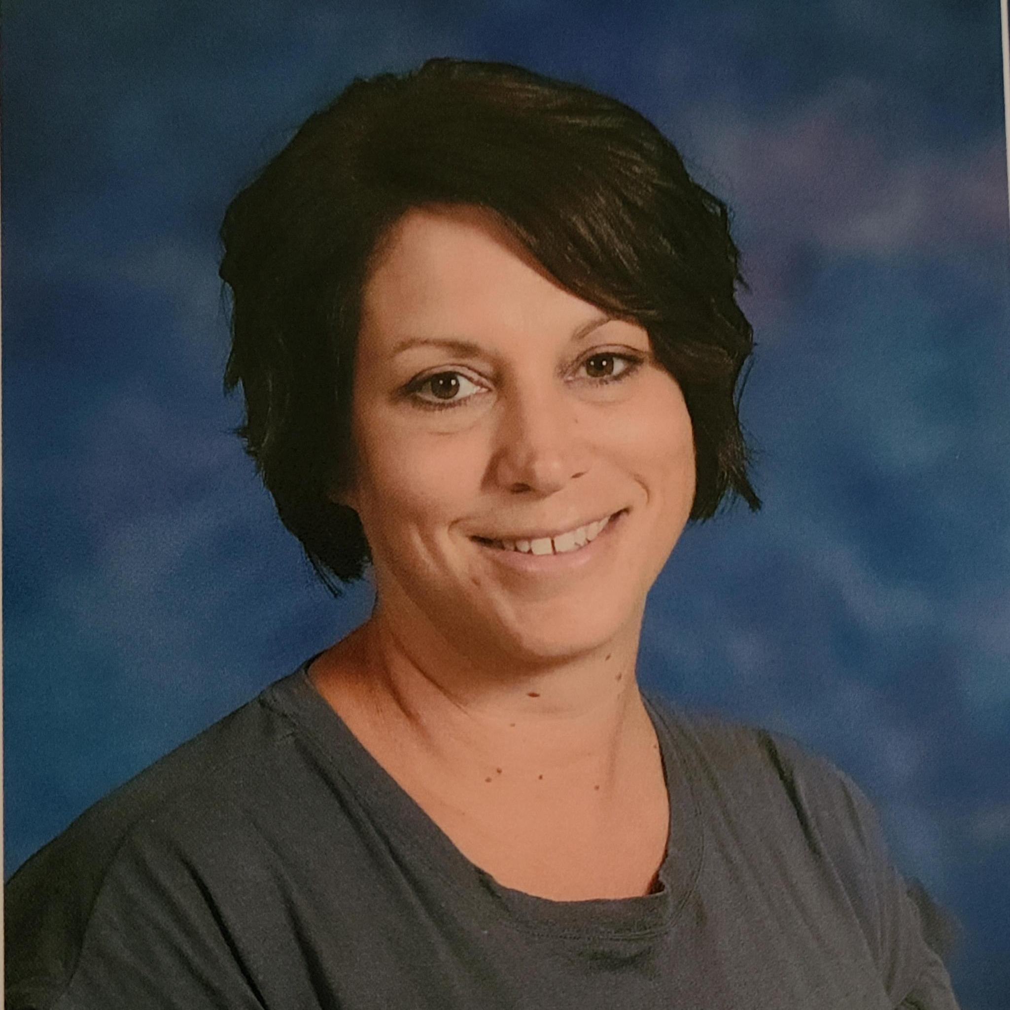 Katie Aichele's Profile Photo