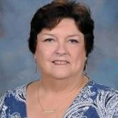 Judy Deloach's Profile Photo