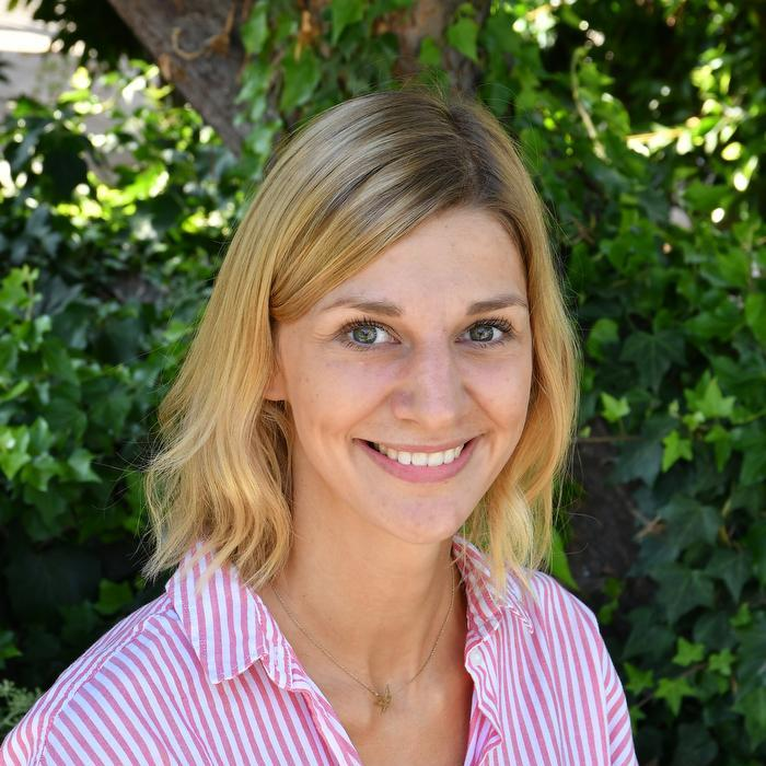 Janine Nolan's Profile Photo