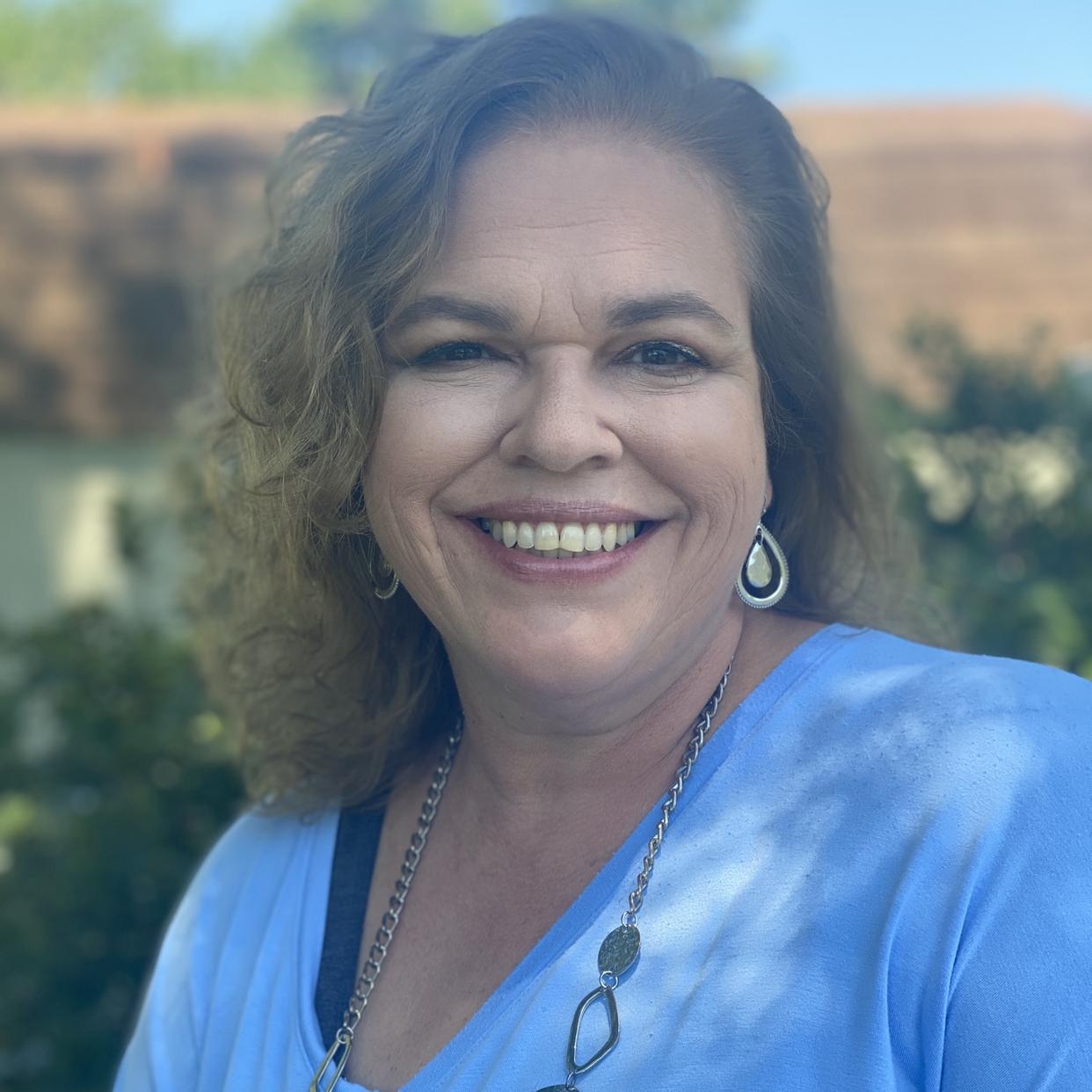 Debra Reed's Profile Photo