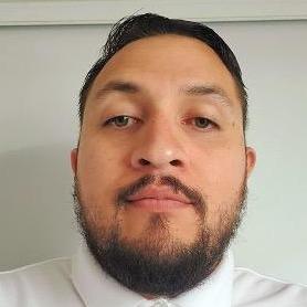 Christian Orozco's Profile Photo