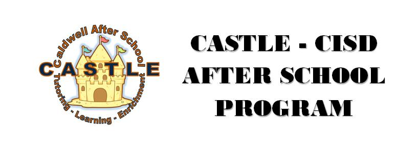 CASTLE Program