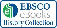 EBSCO History