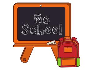 no school 3.png