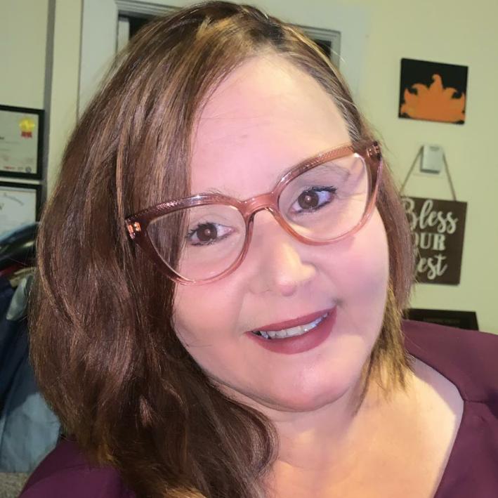 Lizbeth Aulet Alicea's Profile Photo