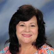 Tina Inglett's Profile Photo