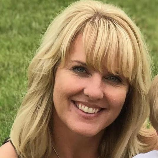 Melissa Vick's Profile Photo