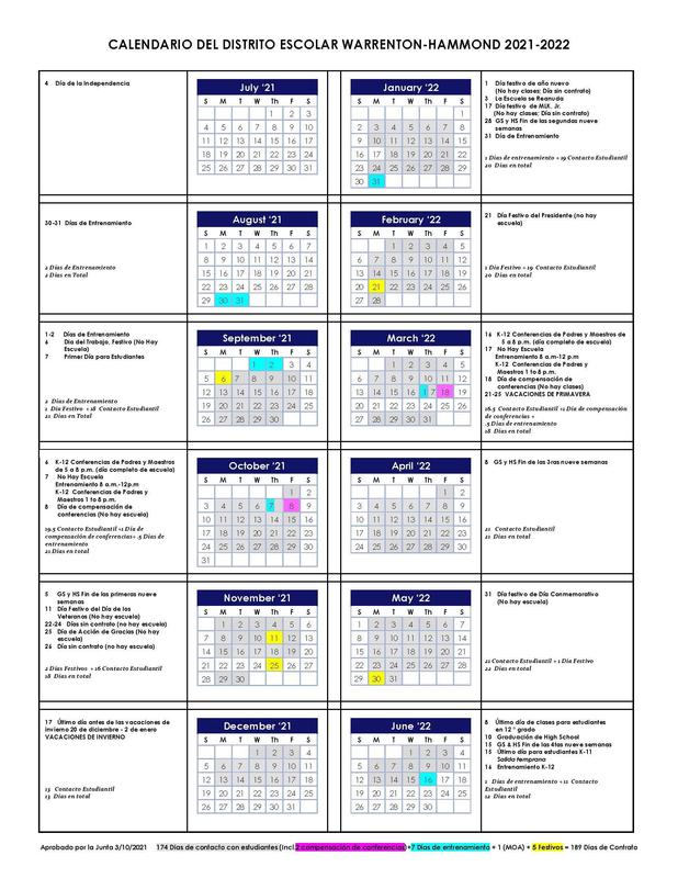 21-22 SY Operating Calendar_Page_2.jpg