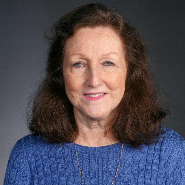 Patricia Bulsok's Profile Photo