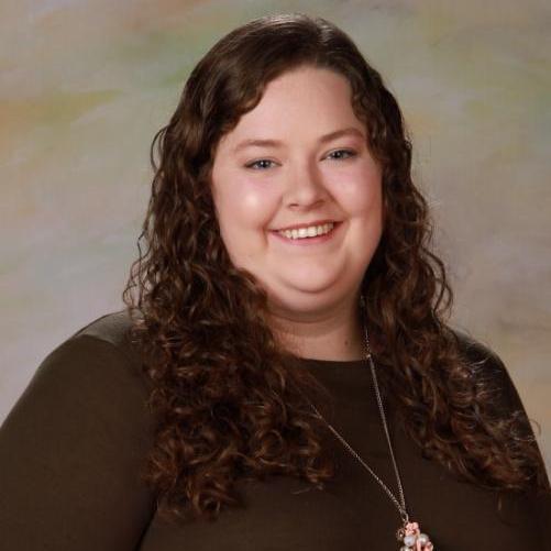 Jennifer Warren's Profile Photo
