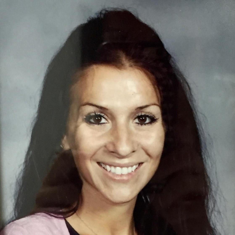 Laura Wodicker's Profile Photo