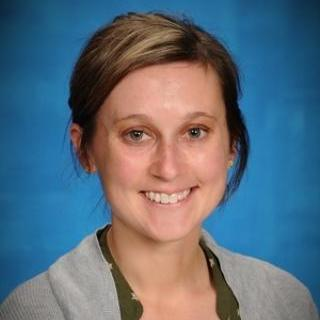 Nicole Shields's Profile Photo