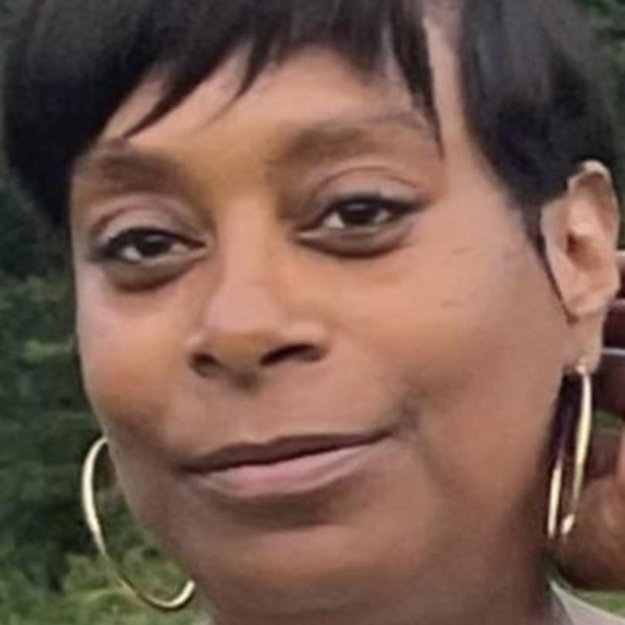 Ms. C. Salisbury's Profile Photo