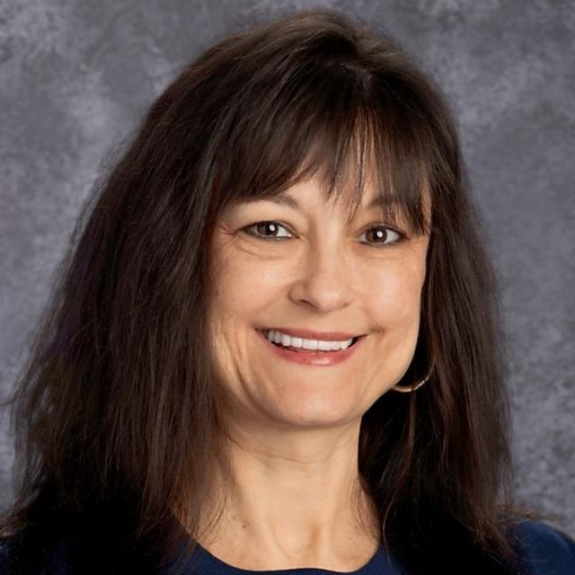Dr. Virginia Navarro's Profile Photo