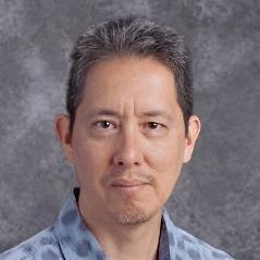 Mr. Reid-Selth's Profile Photo
