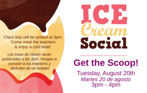 ice ream social final.png