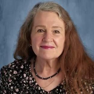 Sandra Brazier's Profile Photo