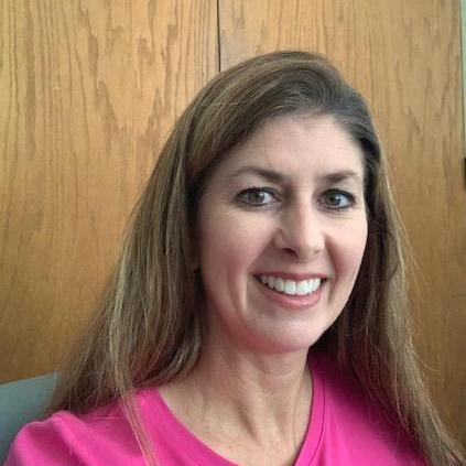 Melodie Darrow's Profile Photo