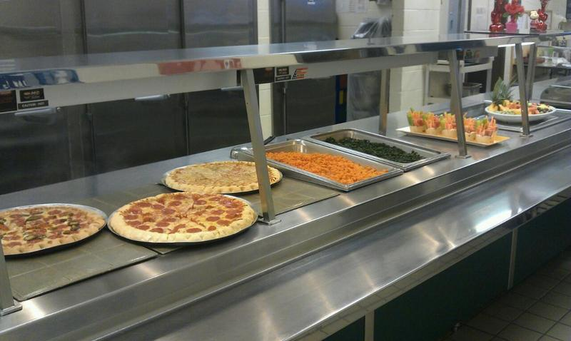 CISD IS SOLICITING PROPOSALS FOR FOOD SERVICE OPERATIONS Featured Photo