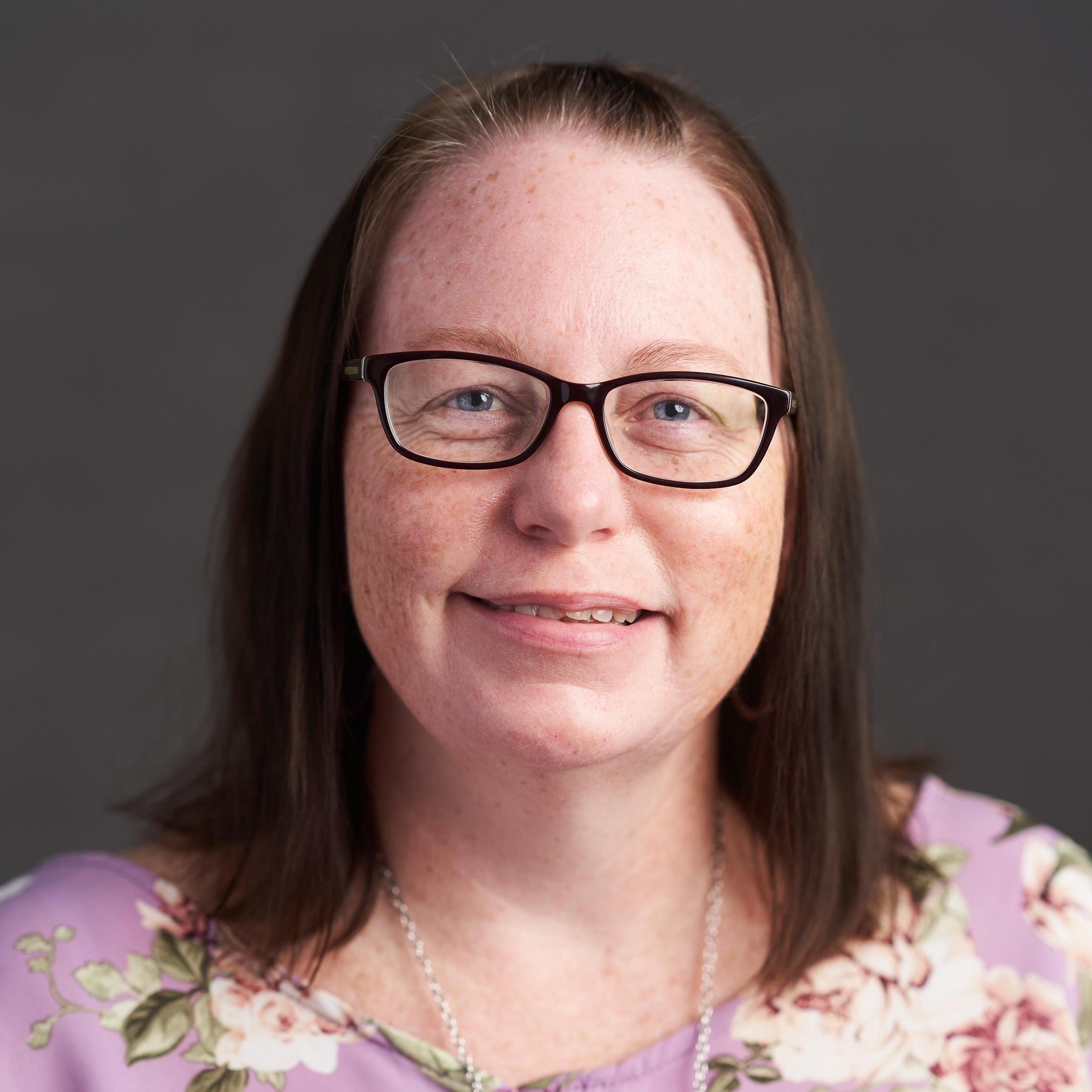 Angela Norquist's Profile Photo