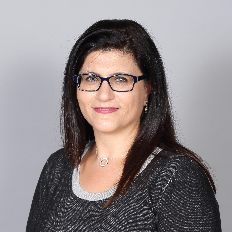 Narineh Kouzouian's Profile Photo