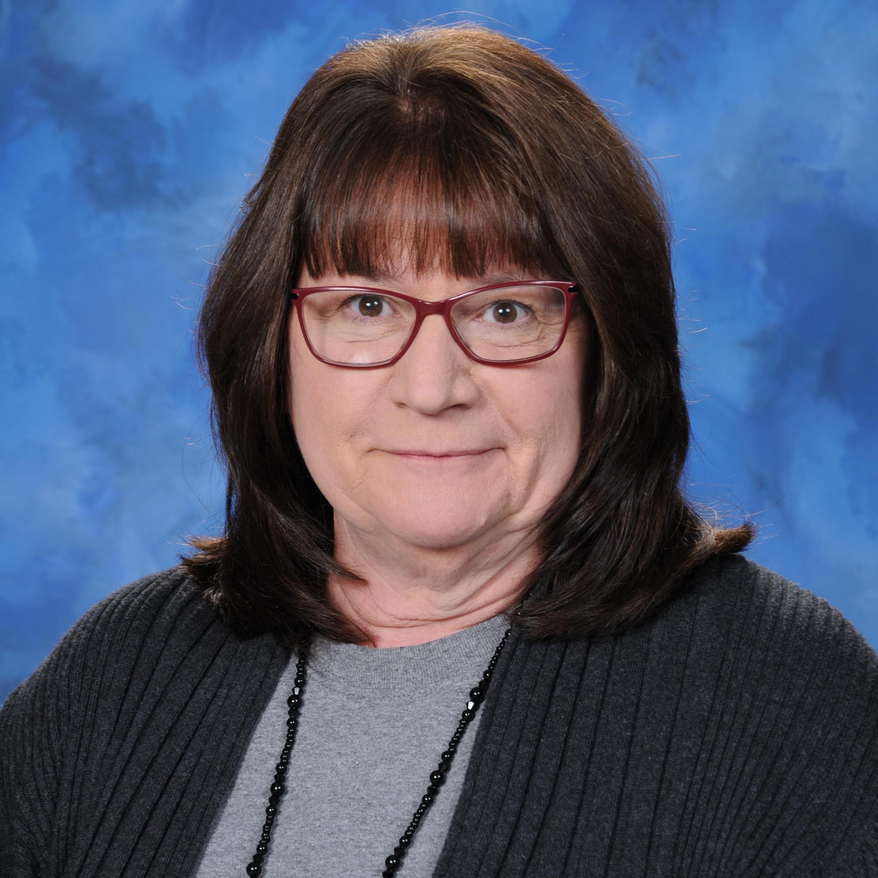 Glenda Pedigo's Profile Photo
