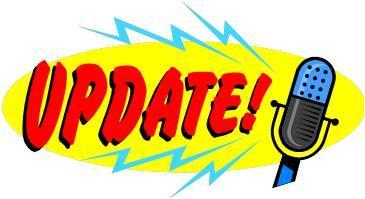 Freshman Registration Update! Thumbnail Image