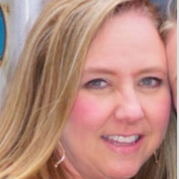 Carla Moore's Profile Photo