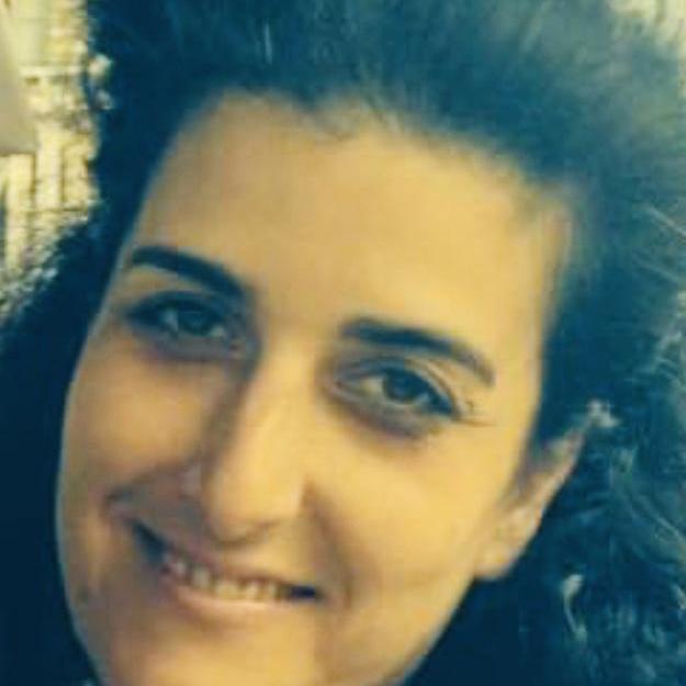 Maryam Baskin's Profile Photo
