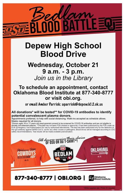 10:21 Blood Drive Poster.jpeg