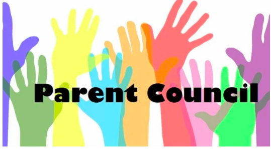 Parent Council Meeting