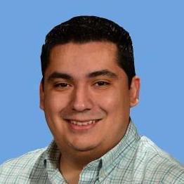 Andres Barragan's Profile Photo