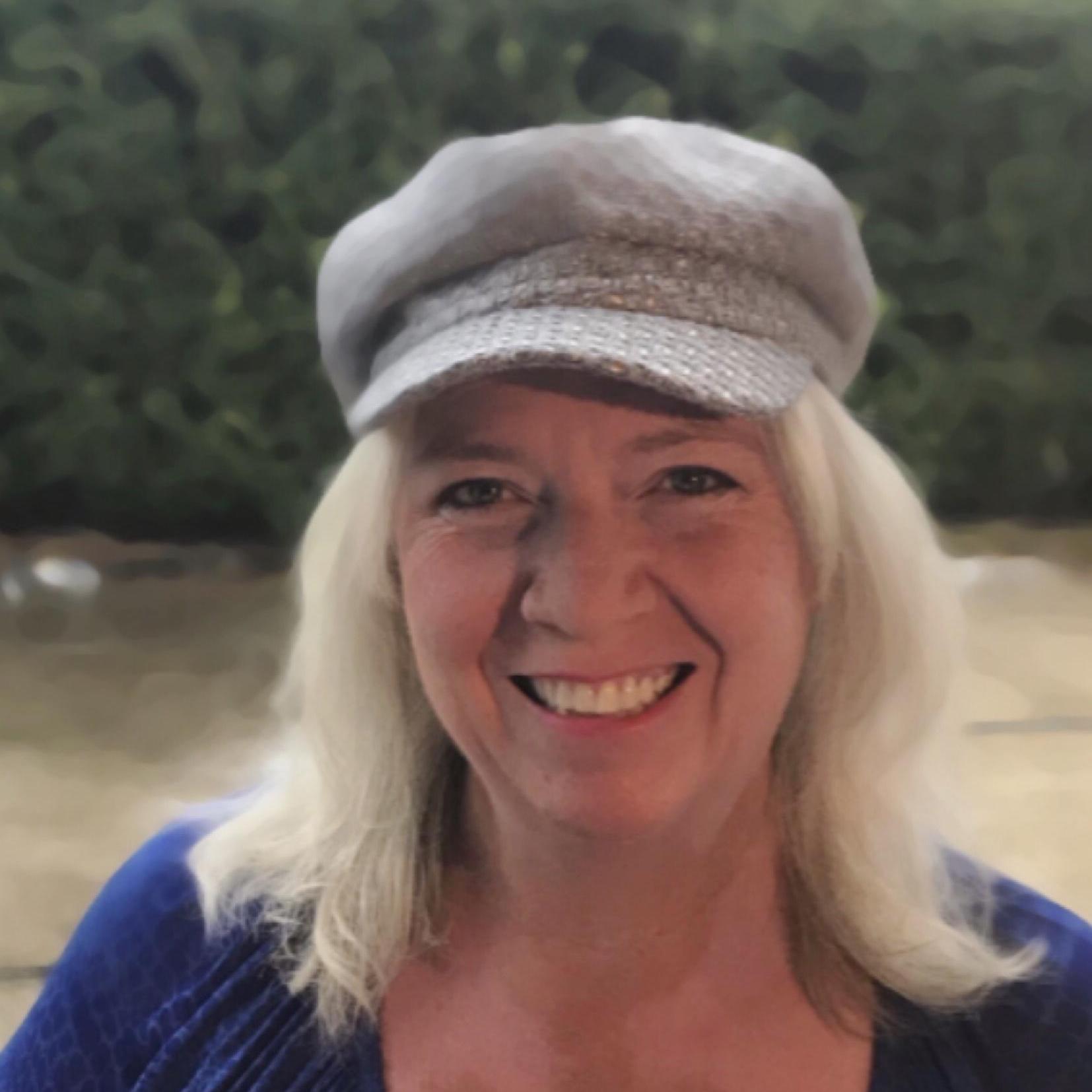 Candace Boren's Profile Photo